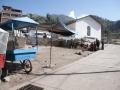 tambobamba_104-_strada_principale