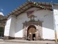 tambobamba_106-la_chiesa