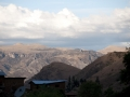 tambobamba_111-montagne_verso_cusco