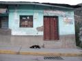 tambobamba_114-casa