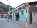 tambobamba_116-la_piazza