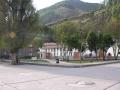 tambobamba_117-_piazza_palcaro