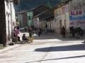 tambobamba_118-strada