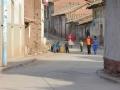tambobamba_119-strada