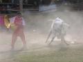 corrida_103