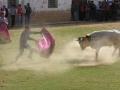 corrida_108