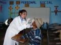 assistenza_medica_14