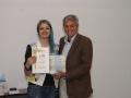 incontrare-l-altro-6-premiazione-25-10-2013-17