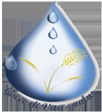 gocce-logo