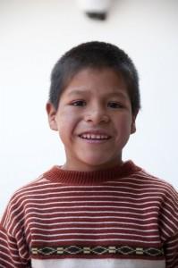 Ccahuana Gabriel Elvis (1)